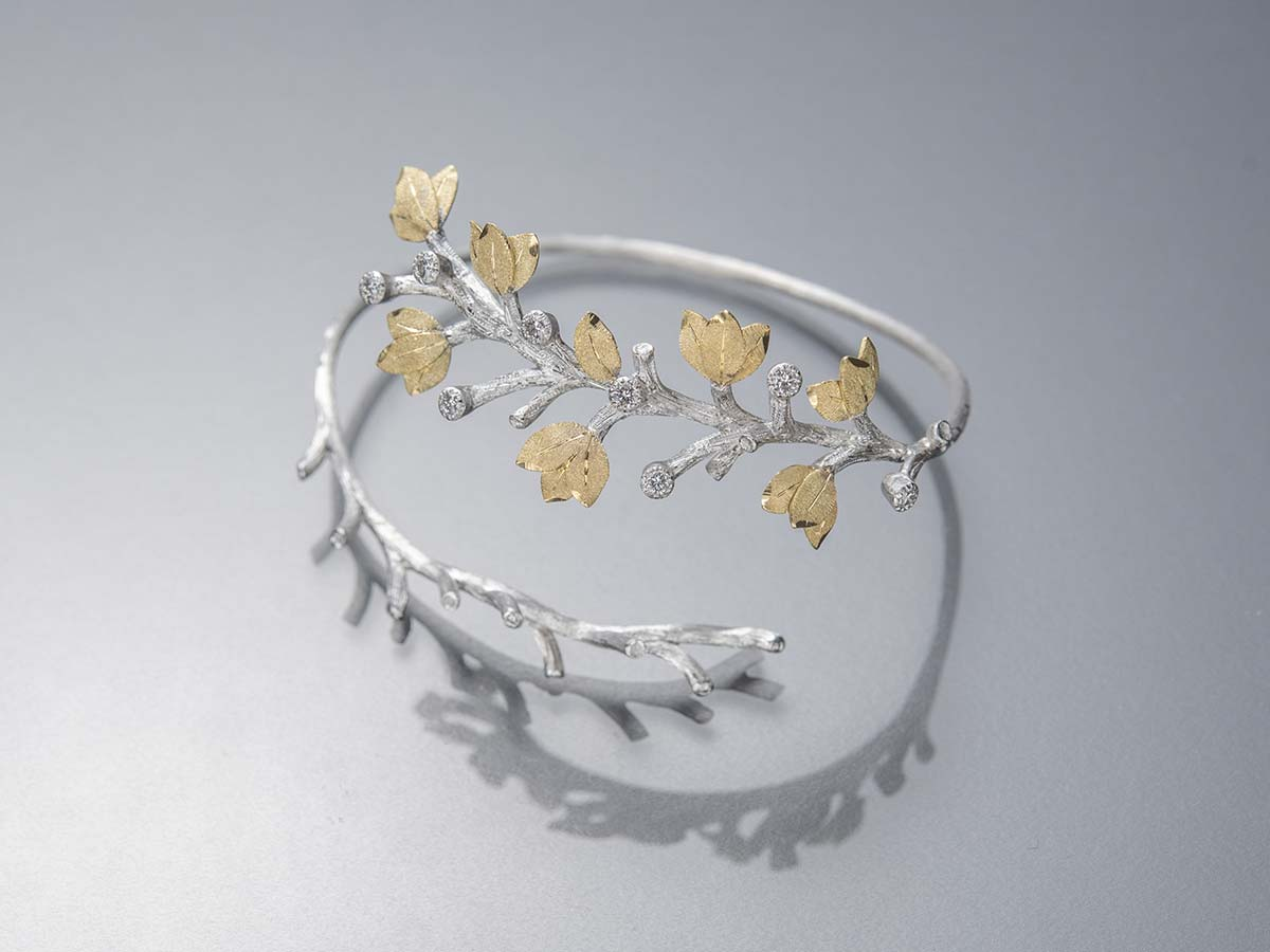 foglie-bracciale-1200x900