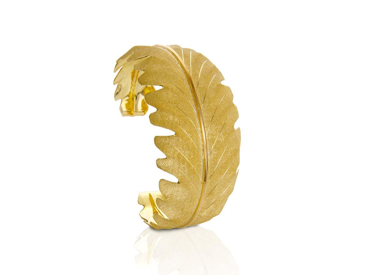 foglie-bracciale-2-1200x900