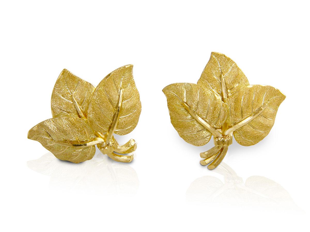 foglie-orecchino-4-1200x900