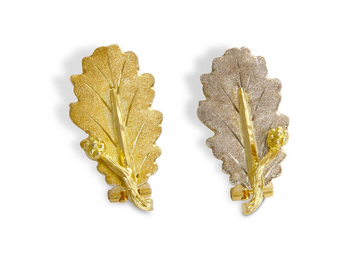 foglie-orecchino-5-1200x900