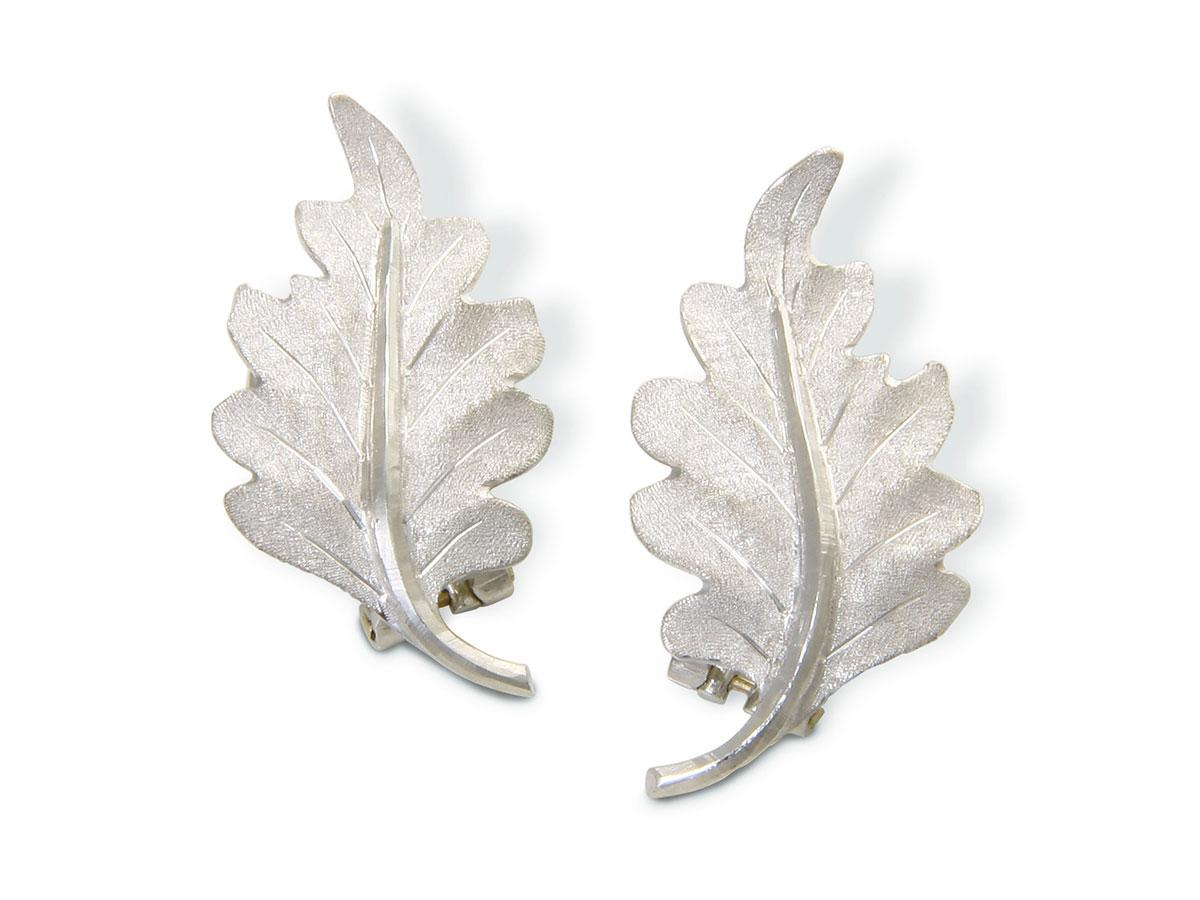 foglie-orecchino-6-1200x900