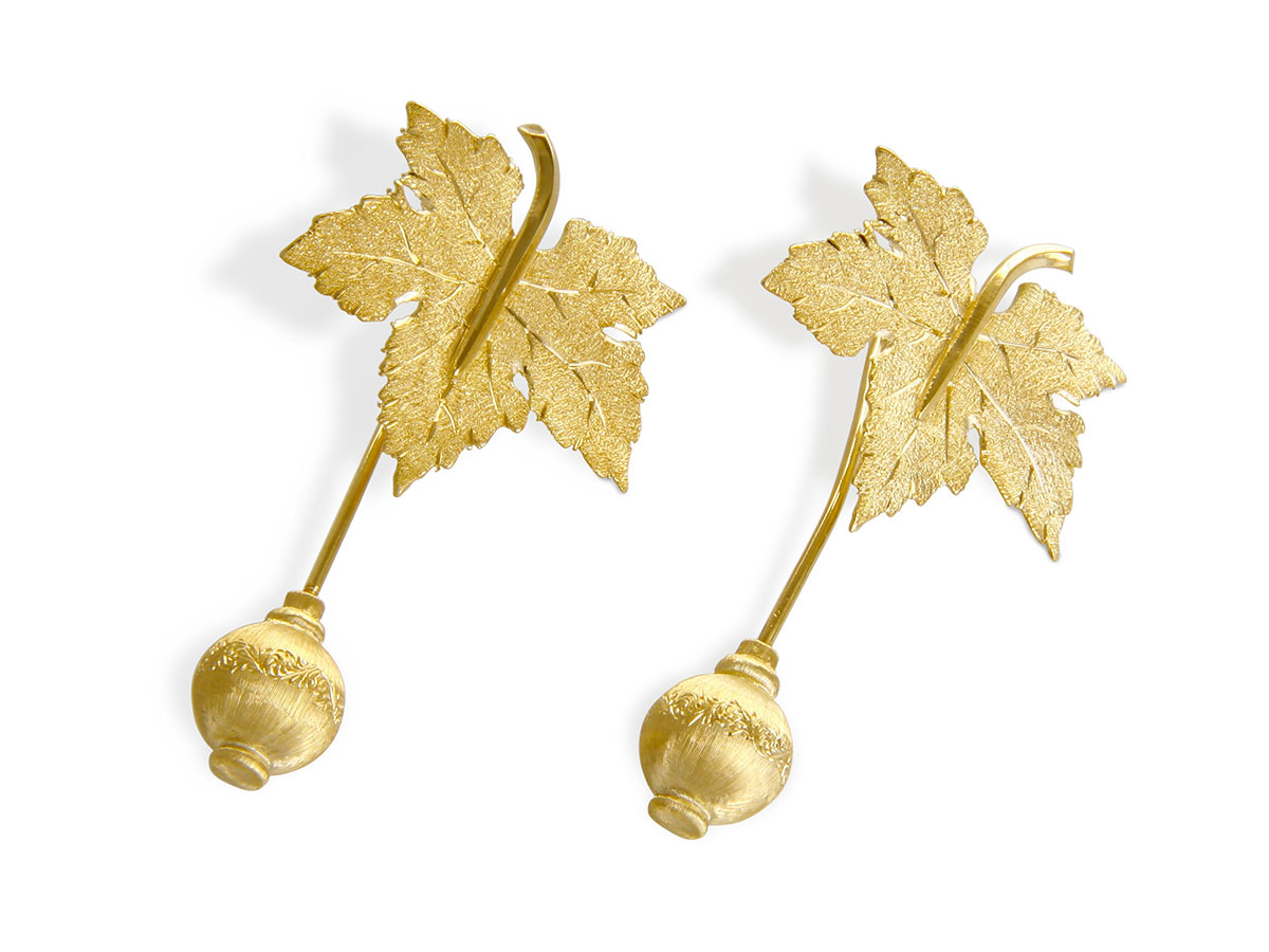foglie-orecchino-7-1200x900