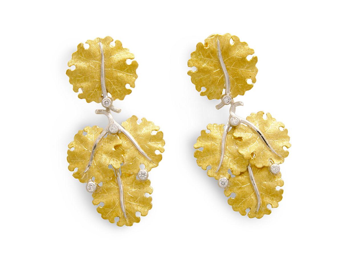 foglie-orecchino-9-1200x900